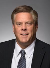 BRIAN ACTON, PRESIDENT/CEO