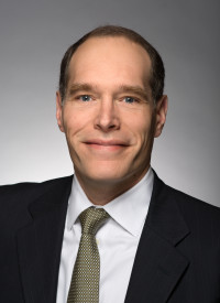 KEVIN KOHART, RISK MANAGER AND CORPORATE COUNSEL
