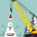 BMWC_Constructors-003483-01825-PROOF.cdr