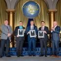 2016-tauc-ziza-award