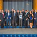 ZISA Award